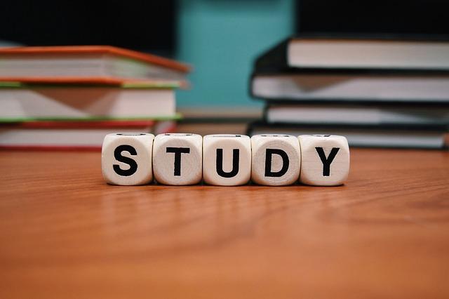 לימודים 4